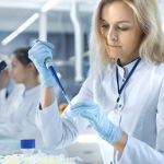 Outstanding Clinical Bioanalysis Laboratory Services for NDA Submission Drug Development